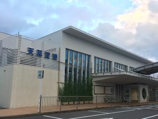天草空港~本渡方面のおすすめスポット|宝島レンタカー