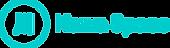 kawa-Space-Logo.png