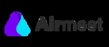 airmeet_edited.png