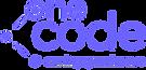 onecode.png