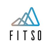 fitso-cloudcapital.png
