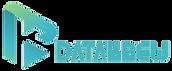 datakrew-logo.png