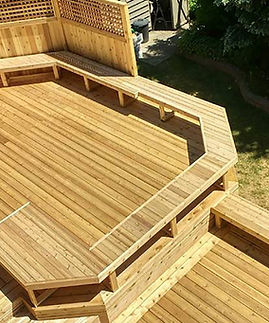 deck picture.jpg