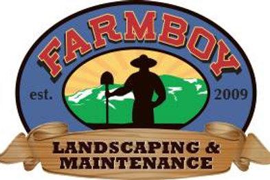 Garden Mix (Farmboy)