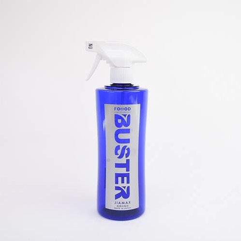 JIAMAX   スプレー用ボトル600ml