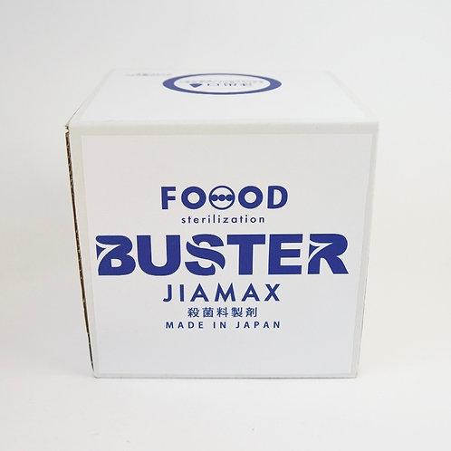 JIAMAX 10リットル