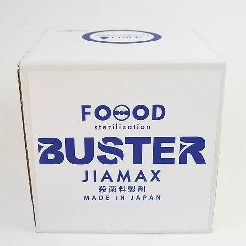 JIAMAX   20リットル