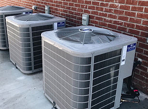 air-conditioning-new.jpg