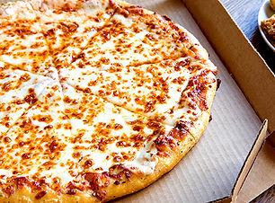 cheese-grid-uproxx-1.jpg