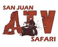 Logo 2(1).jpg