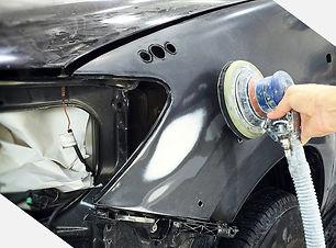 auto-dent-repair-garber-collision-center