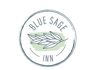 blue sage logo circle color-01.jpg