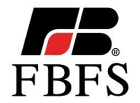 farm-bureau-financial-services-squarelog