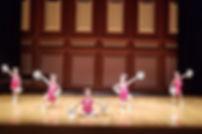 5(木)17_30_『チアダンスチーム Victory Stars☆ 体験会開催