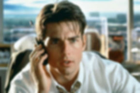 jerry-maguire-1551808943.jpg