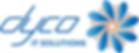 dyco-logo-x75.png