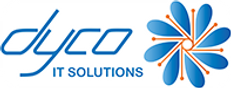 dyco-logo-x75.png