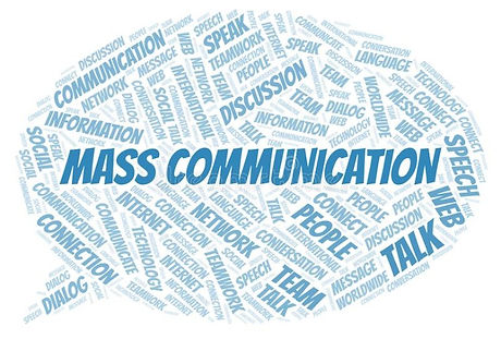 Mass%20Communication%20Pic_edited.jpg
