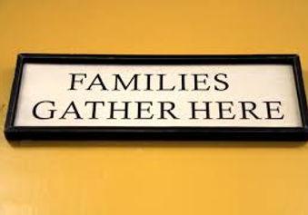 families gather.jpg