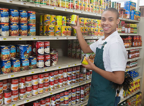 Grocery Store Jobs MGS.jpg
