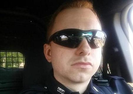 Aaron Dean Ft Worth Police Officer.jpg