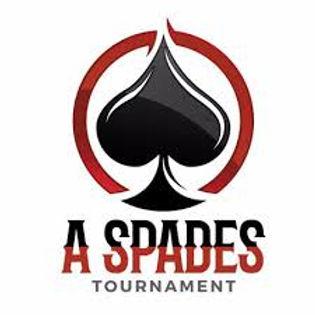 Spades Image.jpg