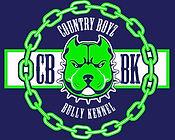 C Boy Logo.jpg