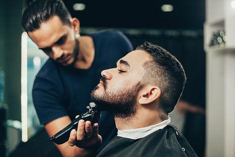 Barbers for Bruce.jpg