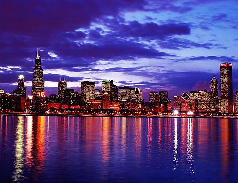 chicago illinois.jpg
