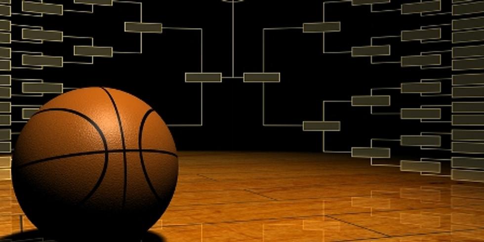 Tournament Pass Saturday June 1st