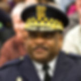 Chicago Top Cop Eddie Johnson.jpg