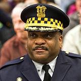 Chicago Top Cop Eddie Johnson.jpg