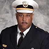 Cincinnati Top Cop isaac elliot .jpg