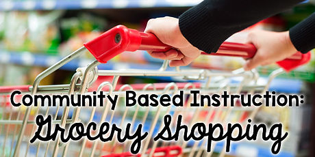 Grocery-shopping-community-based-instruc