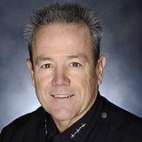LA Chief Michael-Moore.-Courtesy-LAPD.jp