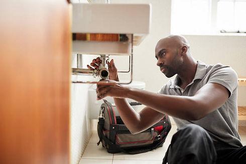 black plumber pic 2.jpg