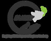 Family-logo-dove.png