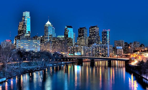 Philadelphia Skyline .jpg