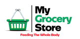 MGS Logo.png
