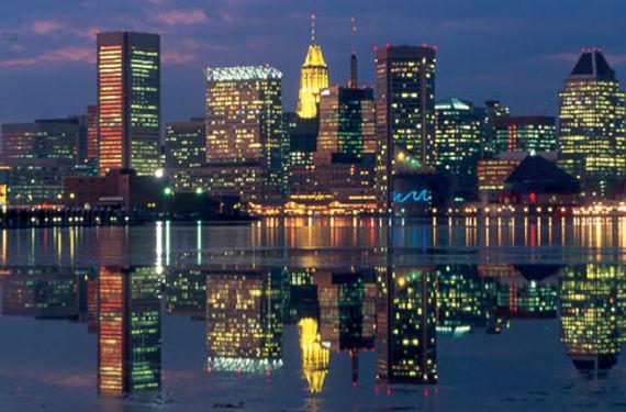 Baltimore MD.jpg