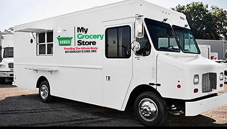 MGS Food Truck.jpg