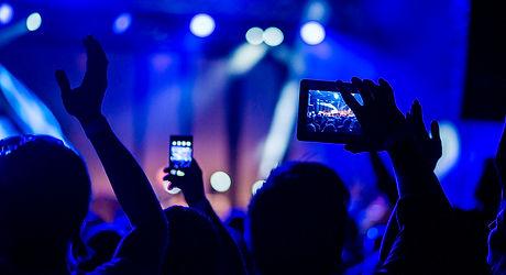 Media and TV.jpg