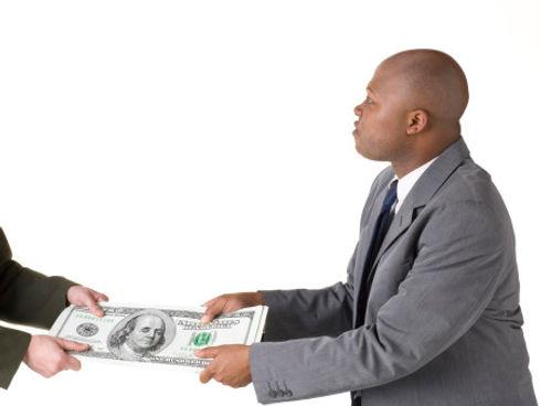 black-man-money-450x338.jpg