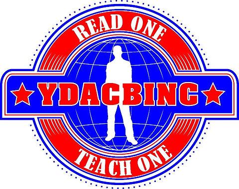 YDACBDINC.jpg