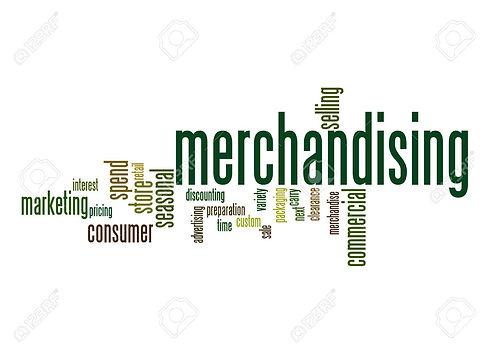 Merchandising Pic.jpg