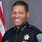 San Fransico Chief Scott, William-26 (1)