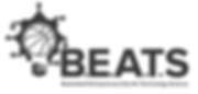 BEATS (1).png