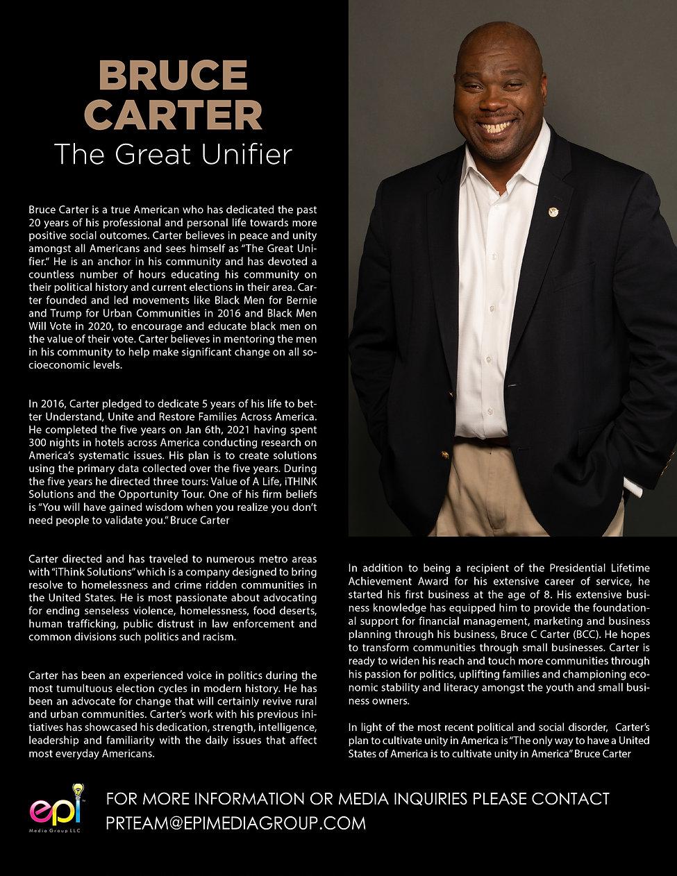 Bruce The Great Unifer Carter.jpg