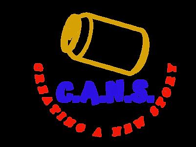 CANS Original.png