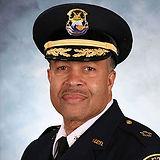 Detroit Chief james-craig.jpg